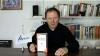 """Lacan et les mathématiques"" [Lacan e la matematica] di Nathalie Charraud – Note di lettura a cura di Giancarlo Calciolari"