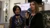 """Presentazione del libro """"Sempre Daccapo"""" di Fausto Bertinotti - Intervista di Camilla Nata ad Antonella Sotira, avvocato"""