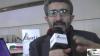 Carmelo Palma - XIV Congresso di Radicali Italiani