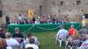 4 Agosto 2017 -  Inaugurazione Castello di Savuto (Cleto)