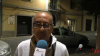 Sciabaca Festival 2017 - Intervista a Cataldo Perri, musicista e autore - Soveria Mannelli (Cz)