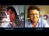 Genitori come gli altri - Conversazione con Cecilia D'Avos Vice Presidente Rete Genitori Rainbow