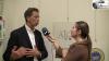 Intervista di Camilla Nata a Cesare Baldrighi, Presidente Associazione Italiana Consorzi Indicazioni Geografiche