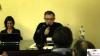 Cesare Piersigilli - Assemblea Membri Individuali ALDE Italia