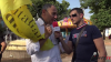Cosenza Pride 2017. Intervista a Cesare Russo, Radicali Italiani Calabresi
