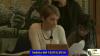 Seduta del Consiglio Municipale Roma VII del 10/03/2016 Parte 1 di 2