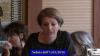 Chiara Giansiracusa - Assessore al Bilancio, Cultura e Risorse umane