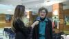 Claudia Corinna Benedetti - Premio Il Sensivismo di Aldo del Bianco 49° edizione