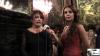 Claudia Pasqui - Serata di beneficenza organizzata dall'ONPS 11/12/15