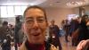 Claudia Sterzi in un ricordo di Liberi.tv