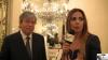 Botteghiamo - Regalo d'Autore 2016. Claudio Arcioni, Presidente di Arte dei Vinattieri