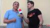 """Claudio Scaldaferri - Fondazione dell'associazione Radicali Calabria """"Eleonora Cretella"""" 17/06/17"""