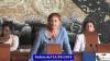 Seduta del Consiglio Municipale Roma VII del 15/09/2015