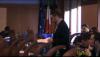 Seduta del Consiglio Municipale Roma VII del 6/5/2014 Parte 2 di 2
