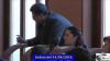 Seduta del Consiglio Municipale Roma VII del 14/04/2016