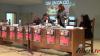 """Convegno sulla Sclerosi Multipla a Nocera Terinese (CS) 26/11/16 - """"Dai un calcio alla Sclerosi Multipla"""""""