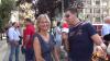 1 Luglio 2017 - Cosenza Pride. Interviste di strada