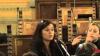 Daniela Volpi, Regione Toscana - IX Congresso Ass. Radicale Certi Diritti