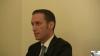 #SI. Intervista a Daniele Toto, ex parlamentare FI e FLI, del Comitato #LiberiSI