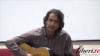 Danilo Gatto: L'internazionale di Franco Fortino