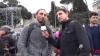 Dario Belmonte (Ass. Radicale Certi Diritti) - Ora Diritti alla meta! Roma 5 Marzo 2016