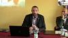 Davide Barillari: Libro bianco sanità 5S - Tavolo sanità regionale M5S Lazio
