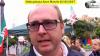 Elezioni 2017 Municipio Roma X - Davide Bordoni (Forza Italia)