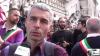 Davide Tutino (Lista Civica Marino): Digiuno perchè Marino ritiri le dimissioni e venga in aula