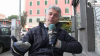 Davide Tutino: Altro che No-vax