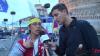 Intervista a Dechen Dolkar - IX Marcia Internazionale per la Libertà