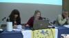 L'Europa per i cittadini - Diana Severati, ALDE IM