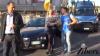 Intervista a Diana Severati (Radicali Italiani) - X Marcia internazionale per la Libertà