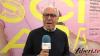 """Sciabaca Festival 2017 – Intervista a Domenico Nunnari autore de """"La Calabria spiegata agli italiani"""""""