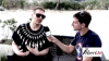 """Intervista a Dylan Jay sul singolo """"Never Die"""""""
