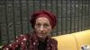 Emma Bonino: Le interpretazioni autentiche di Marco Pannella... - XV Congresso di Radicali italiani