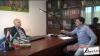 Intervista a Enzo Cufari (SLP-CISL Calabria)  - Chiusura Contact Center a Lamezia Terme
