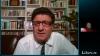 Il dialogo impossibile con lo Stato Islamico dell'Iran – Conversazione con Esmail Mohades