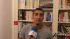 Intervista a Fabio Curto, Cantante e musicista - Città di Soveria Mannelli (CZ) 11/08/2017