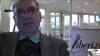 Fabio Massimo Nicosia - XIV Congresso di Radicali Italiani