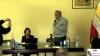 Fabrizio Livi - Assemblea Membri Individuali ALDE Italia