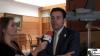 Fabrizio Mechi (Accademia Internazionale Mauriziana) - I Beni culturali in Italia tra annunci e interventi legislativi inefficaci