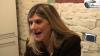 """""""Smettiamo di aver paura"""" Federica Angeli su Liberi.tv"""