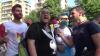Cosenza Pride 2017. Intervista a Federico Cerminara, Storico Militante Diritti Civili in Calabria