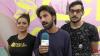 Sciabaca Festival 2017 – Associazione Felici & Conflenti – Soveria Mannelli (Cz)