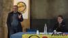 Filippo Curtosi - Incontro di Radicali Italiani a Pizzo Calabro (19 Marzo 2017)