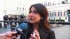 """Filomena Gallo - """"LIBERI FINO ALLA FINE"""" . Presidio a Montecitorio"""