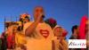 Flavio Romani (Arcigay) - Lo stesso amore lo stesso si! Flash Mob Cuori #ReggioCalabriaPride2015