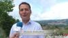 """Intervista a Florindo Rubbettino – """"Le Valli Cupe"""" di Carmine Lupia - Maggio dei Libri (25/05/17) Decollatura"""