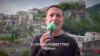 """Cleto: """"Conosciamoci"""" - Un'idea, un progetto, un'opportunità. Intervista a Florindo Rubbettino"""