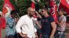 Cosenza Pride 2017. Intervista a Francesco Campolongo, Segretario Cittadino di Rinfondazione Comunista